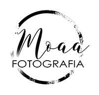 Moaa Fotografia