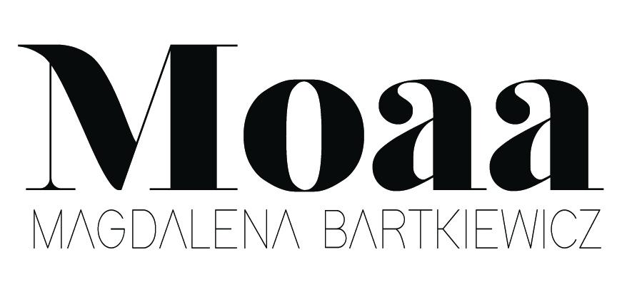 Magdalena Bartkiewicz | Moaa Fotografia